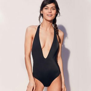 afd18b89b4e 13 Swimwear Brands That Will Make Your Instagram Place | Uncategorized